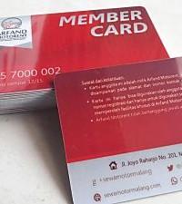 Keuntungan Membership Rental Motor Malang