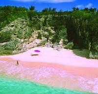 Pantai 3 Warna, Wujud Surga Tersembunyi di Malang