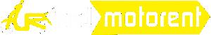 Logo Arfand Motorent – Rental Sepeda Motor Murah Malang